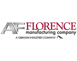 Fast Track Specialties, LP Product AF Florence