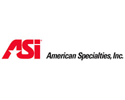 Fast Track Specialties, LP Product ASI American Specialties