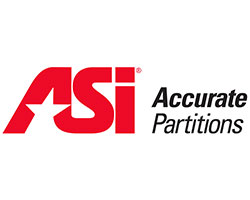 Fast Track Specialties, LP Product Accurate Partitions ASI