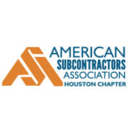 America Subcontractors Association (ASA) Houston