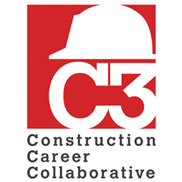 Fast Track Specialties Affiliations C3 Construction Career Collaborative