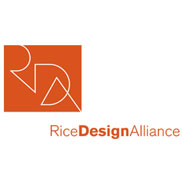 Fast Track Specialties Affiliations Rice Design Alliance