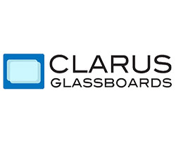 Fast Track Specialties, LP Product Clarus Glass Boards