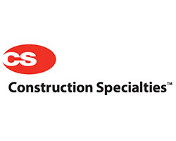 Fast Track Specialties, LP Product Construction Specialties
