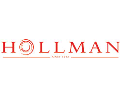 Fast Track Specialties, LP Product Hollman