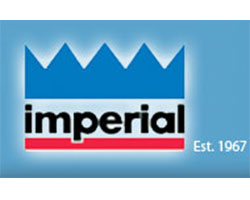 Fast Track Specialties, LP Product Imperial Fastene