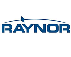 Fast Track Specialties, LP Product Raynor