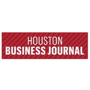 Fast Track Specialties, LP Recognitions Houston Business Journal
