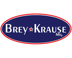 Fast Track Specialties, LP Product Brey Krause