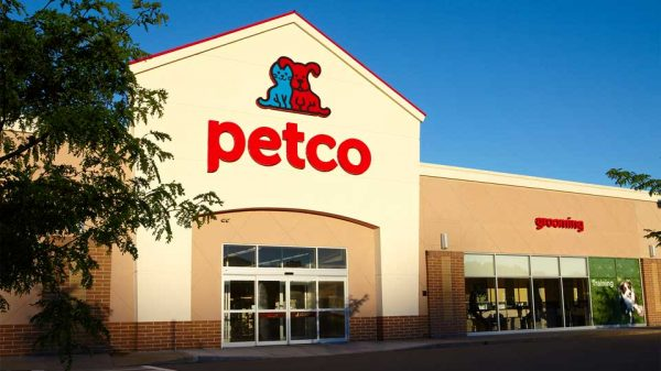 Fast Track Specialties Projects Petco