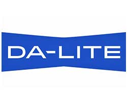 Fast Track Specialties, LP Product Da-Lite