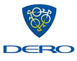 Fast Track Specialties, LP Product Dero