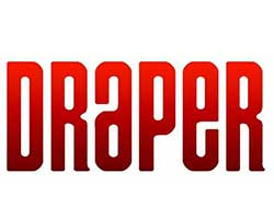 Fast Track Specialties, LP Product Draper