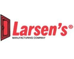 Fast Track Specialties, LP Product Larsens