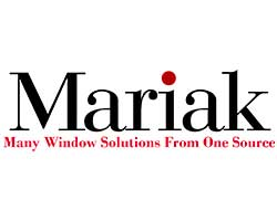 Fast Track Specialties, LP Product Mariak