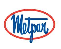 Fast Track Specialties, LP Product Metpar