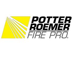 Fast Track Specialties, LP Product Potter Roemer