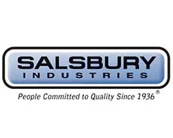 Fast Track Specialties, LP Product Salsbury