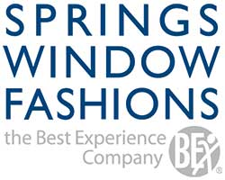 Fast Track Specialties, LP Product Springs Window Fashions
