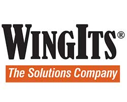 Fast Track Specialties, LP Product Wingits