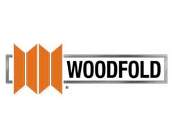 Fast Track Specialties, LP Product Woodfold