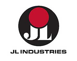 Fast Track Specialties, LP Product JL-Industries
