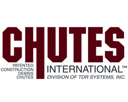 Fast Track Specialties, Chutes International